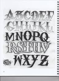 7 best images of cool font letter t cool tattoo lettering fonts
