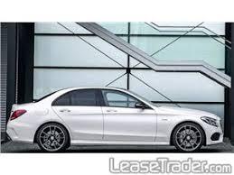 mercedes amg 64 2017 mercedes c43 amg sedan lease staten island york
