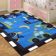 boys bedroom rugs childrens bedroom rugs lovely bedroom childrens bedroom rug stunning