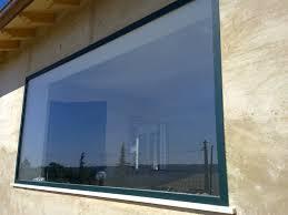 vetrate verande verande vetrate e facciate continue in sicilia a caltagirone