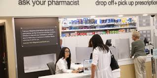walgreens hours thanksgiving 2014 pharmacy board u0027s actions raise questions about ethics patient