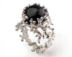 Italian Wedding Rings by Italian Fine Jewelry Engagement Rings Wedding Bands By Arosha