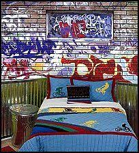 graffiti boys bedroom bedroom for boys cheap images about older boys bedroom ideas on