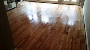 orange county hardwood flooring hardwood floors orange county ca