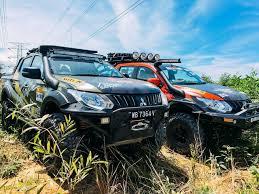 mitsubishi l200 triton savana u00272012 u201313 off road pinterest