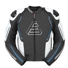 leather biker gear monaco leather jacket fieldsheer performance motorcycle gear