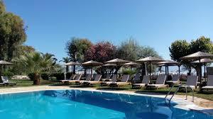 G Stige K Henzeile Kaufen Korfu Urlaub U2022 Die Besten Hotels In Korfu Bei Holidaycheck
