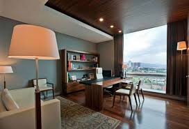 office design tips for designing your home office hgtv