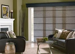 Solar Shades For Patio Doors Solar Shades For Patio Doors Outdoor Goods