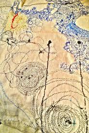 306 best textile fiber and quilt art images on pinterest