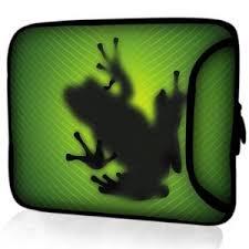 designer laptoptasche sidorenko designer laptoptasche mit zusatzfach für de