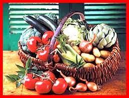 cuisine des legumes temps de cuisson des légumes à la vapeur a la sauce gavotte