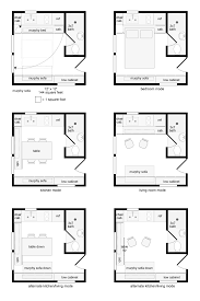 tiny house with moving walls floorplans pinterest tiny
