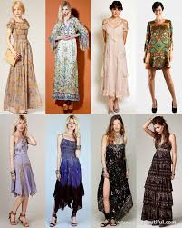 simple bohemian wedding guest dresses 79 about western wedding