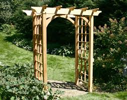 wedding arch plans free rustic arbor plans rustic x wedding arch best solutions of wood