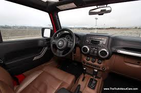 interior jeep wrangler 2012 jeep wrangler rubicon interior dashboard picture courtesy