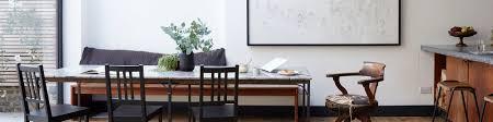 Gorgeous Homes Interior Design by Livingetc Magazine