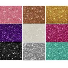 where to buy edible glitter buy edible glitter online at build a birthday nz
