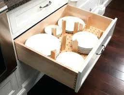 kitchen drawer storage ideas kitchen drawer organizer ideas kitchen drawer organizers practical