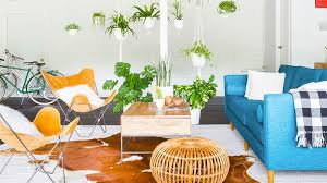 the best home bloggers to follow on instagram stylecaster