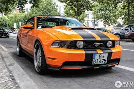 2010 ford mustang gt ford mustang gt convertible 2010 14 february 2014 autogespot