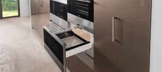 home accessories enchanting microwave drawer for modern kitchen