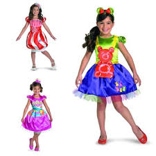 Candyland Halloween Costumes 42 Candyland Images Candy Land Party Birthday