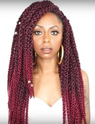 kanekalon and human hair tangles best hair for crochet braids the ultimate crochet guide