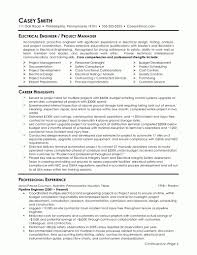 Perfect Resume Format Tooling Design Engineer Sample Resume Salary Hike Letter Format