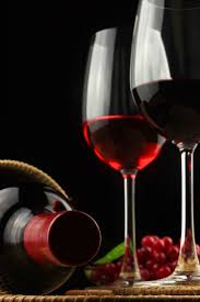 drink photography lighting best 25 wine photography ideas on pinterest reflection
