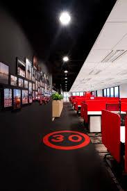 71 best lookbook commercial images on pinterest office designs