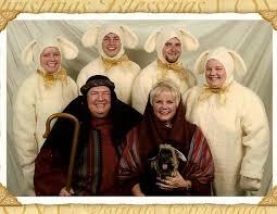 9 best horrendous christmas card inspiration images on pinterest