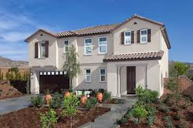 new homes for sale in riverside ca mission gate community by kb