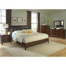 best 25 cheap bedroom sets ideas on bedroom sets for