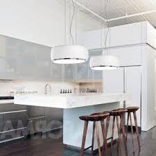 Led Kitchen Lighting Ceiling Kitchen Lights Ideas Kitchen Lighting Layout Kitchen Lighting