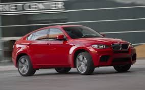 bmw x3 0 60 bmw x6 0 60 2018 2019 car release and reviews