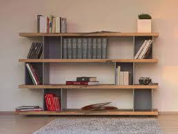 book stacking ideas uncategorized awesome modular shelving units stunning diy simple