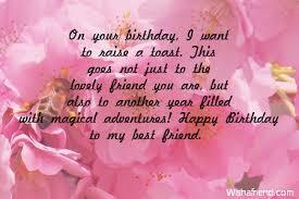 657 best friend birthday wishes best birthday wishes free photos