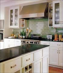 Kitchen Cabinet Magazine by Kitchen Ferguson Showroom Kitchen Trends Magazine Bath U0026 Kitchen