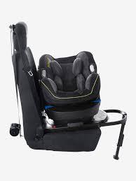 sieges isofix base pivotante 0 isofix pour sièges auto firstsit et perfectsit