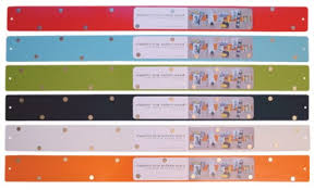 Magnetic Bulletin Board Three By Three Magnetic Strip Bulletin Board U2014 Accessories