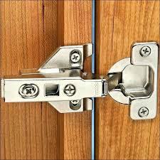 Cabinet Door Locks Latches Kitchen Cabinet Safety Latches Child Proof Cabinets Locks Key Door