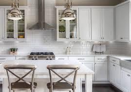 cours de cuisine poitiers cours de cuisine poitiers intérieur intérieur minimaliste