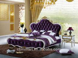italian leather bed leather tv beds buy italian leather bed