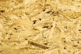 how to paint chipboard floors to look like hardwood home guides