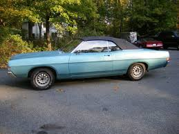 ford torino gt for sale ford torino u k 1968 blue for sale xfgiven vin xfields vin