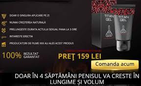 titan gel wikipedija titan gel original www herbalpembesarzakar