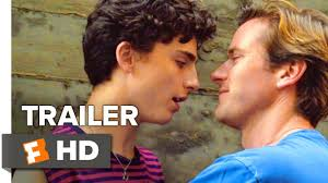 call me by your name trailer 1 2017 movieclips indie youtube