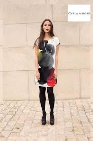 carla du nord carla du nord collection 2014 fashion info