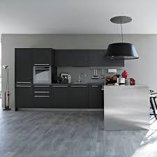 laminat in der küche moderne küche laminat l förmig playground elmar cucine
